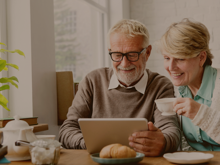 6 Things You May Not Know About Retirement