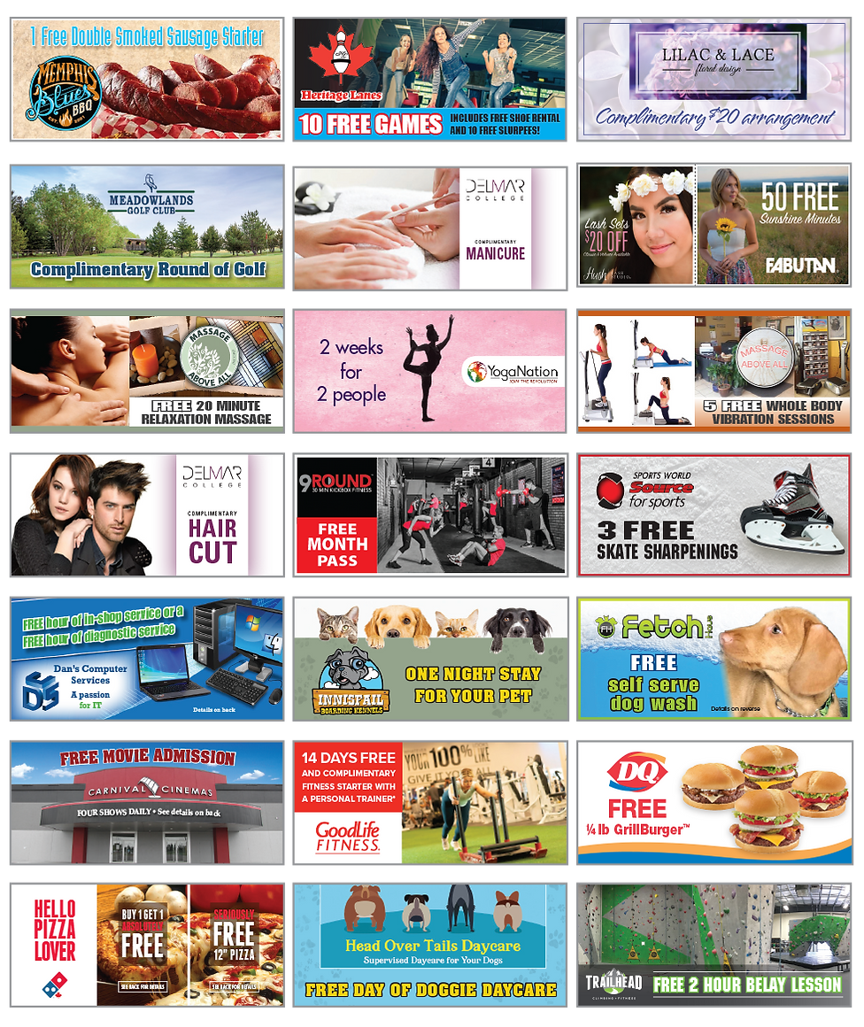 Red Deer Offers For Web.png