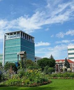 Red Deer City Hall Park.jpg