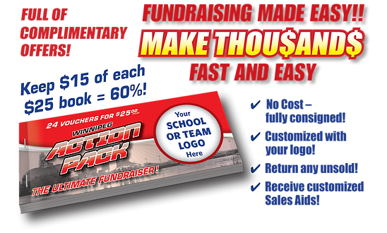 Fundraising Made Easy Details.png
