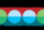 Balboni College Advising Logo