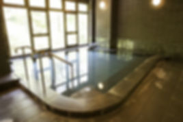 s-大浴場.jpg