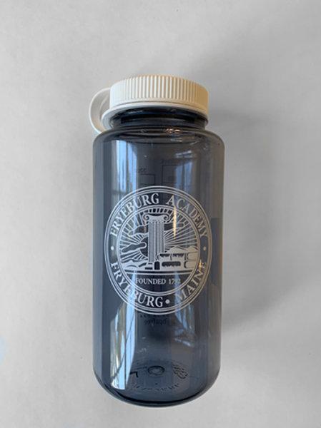 Nalgene Water Bottle w/ Seal