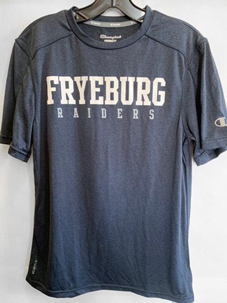 Performance Raiders Champion T-Shirt