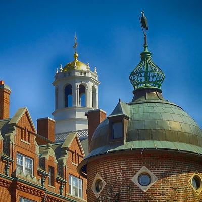 하버드 대학교.jpg
