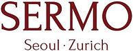 [logo]SERMO_화이트바탕.jpg
