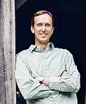 Peter standing on bridge CROPPED_Web-5.j