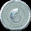 Nautilus Award-Silver.png