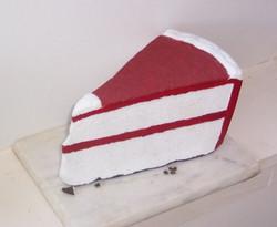 Piece-a-cake