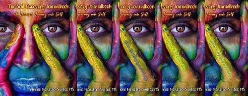 Series cover 1.jpg