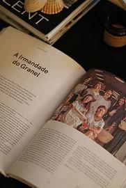 Ines-3D-Revista-Tribo-Irmandade-Granel.j