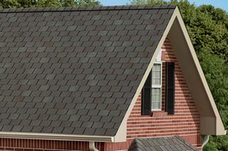 Nashville Roof