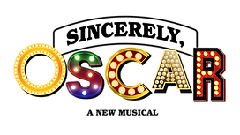 Sincerely Oscar LOGO 7x4.png