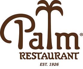 PalmLogo_CORP approved(1).jpg