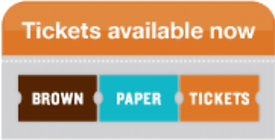 Brown-Paper-Tickets.png