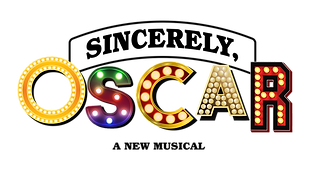 Sincerely Oscar LOGO 7x4.png