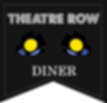 theatrerowdiner_logo.png