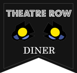 theatrerowdiner_logo.png