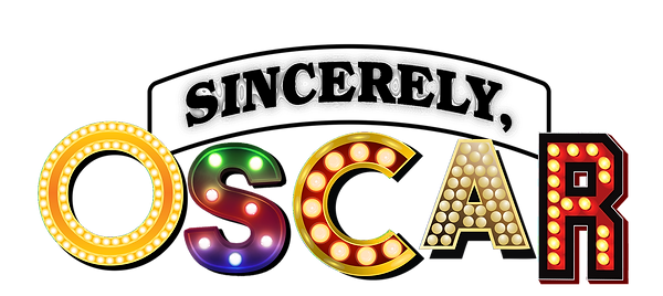Sincerely Oscar LOGO 7x4_edited.png