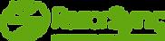 razorsync-logo.png