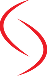 Logo mark transparent.png