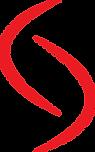 Logo mark transparent.png