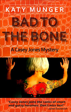 bad-to-the-bone.jpg