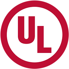 UL_Mark.svg.png
