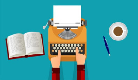 What kind of writer's workshop would you attend?