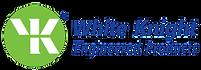 WKEP-logo-250x87.png