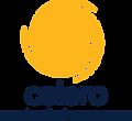 Celero+Logo.png