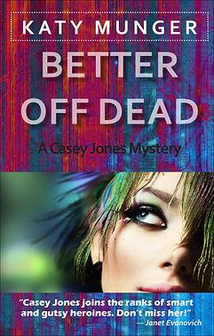 better-off-dead.jpg