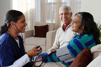 home-health-rn-7_orig.jpg