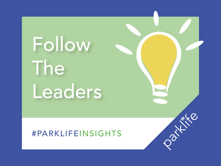 #FollowTheLeaders: What Makes A Great Leader?