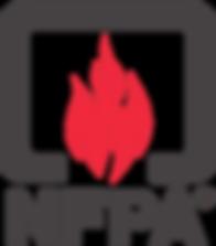1200px-NFPA_logo.svg.png