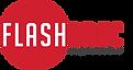 flashbanc-logo.png