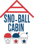 snoball-cabin.png