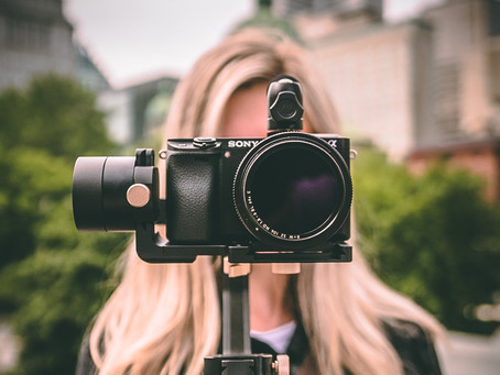 5 Tips to Improve Your Video Marketing