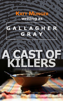 cast-ofkillers.jpg
