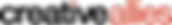 creative allies logo transparent.png
