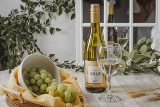 Wine 1.jpg