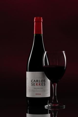 Carlos Serres 1.jpg