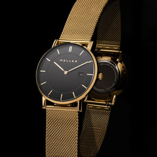 Meller Watch 2 B.jpg