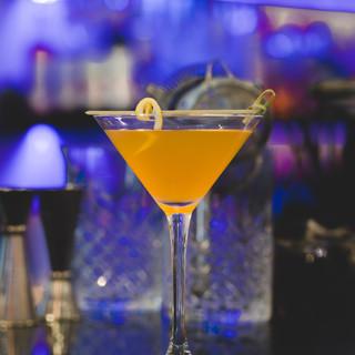 Nonsuch Cocktails-107741.jpg