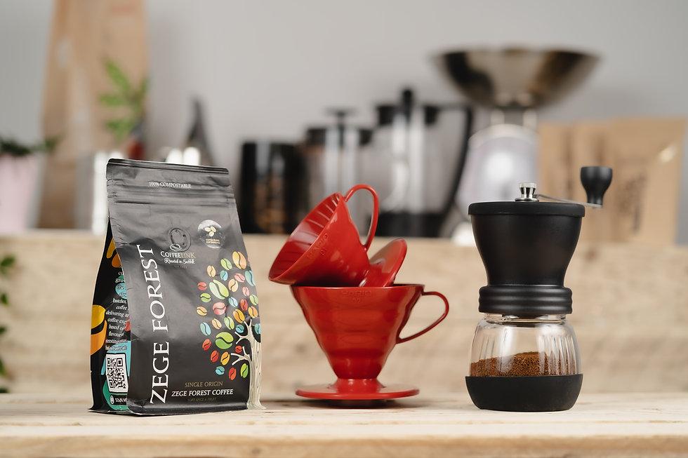 Coffeelink 2.jpg