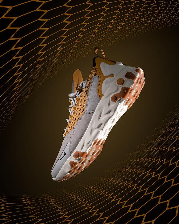 Nike Honeycomb 6 ii.jpg