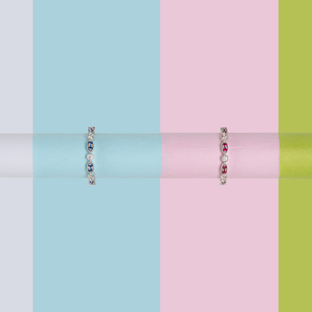Coloured Rings 2.jpg