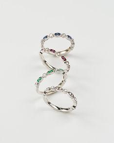 Coloured Rings 1.jpg