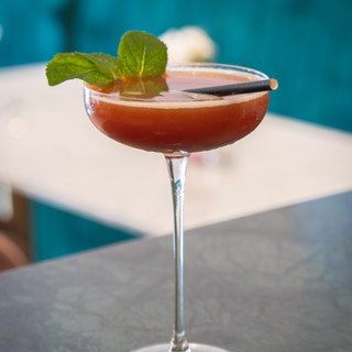 Nonsuch Cocktails-107715.jpg