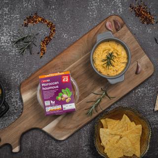Hummus 4.jpg